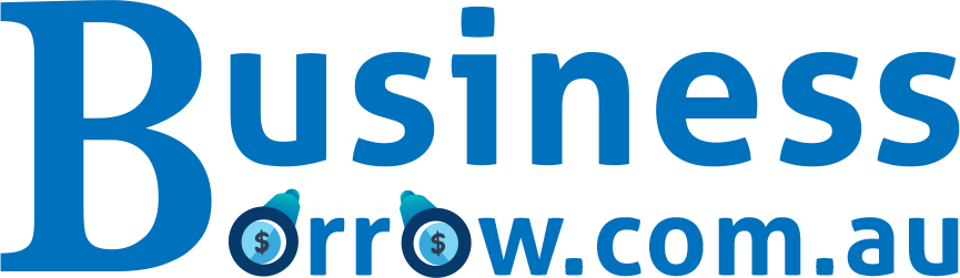 BusinessBorrrow.com.au – a business loans broker who cater for all your business and commercial financing needs